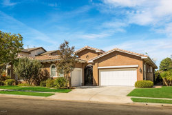 Photo of 889 Lindamere Court, Simi Valley, CA 93065 (MLS # 219012624)