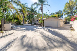 Photo of 3321 Tapo Canyon Road, Simi Valley, CA 93063 (MLS # 219012659)