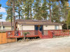 Photo of 53420 Double View Drive, Idyllwild, CA 92549 (MLS # 219012790)