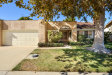 Photo of 20311 Village 20, Camarillo, CA 93012 (MLS # 219012794)