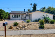 Photo of 1360 Tomol Drive, Carpinteria, CA 93013 (MLS # 219012862)