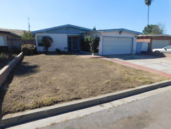 Photo of 4290 Shopping Lane, Simi Valley, CA 93063 (MLS # 219012882)
