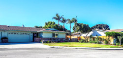 Photo of 316 E Garden, Port Hueneme, CA 93041 (MLS # 219012950)