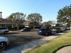 Photo of 2735 Wendy Place, Port Hueneme, CA 93041 (MLS # 219013104)