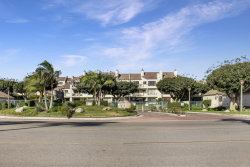 Photo of 709 Island View Circle, Port Hueneme, CA 93041 (MLS # 219013245)