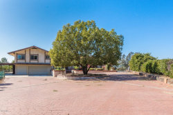 Photo of 4150 Donlon Road, Somis, CA 93066 (MLS # 219013508)