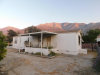 Photo of 52101 Maxine Avenue, Cabazon, CA 92230 (MLS # 219013573)