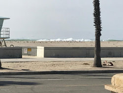 Photo of 227 E Surfside Drive, Port Hueneme, CA 93041 (MLS # 219013755)