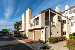 Photo of 731 Terrace View Place, Port Hueneme, CA 93041 (MLS # 219013849)