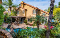 Photo of 742 Arvada Court, Simi Valley, CA 93065 (MLS # 219013953)