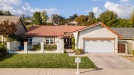 Photo of 30331 Goodspring Drive, Agoura Hills, CA 91301 (MLS # 219014095)