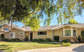 Photo of 2162 Montgomery Road, Thousand Oaks, CA 91360 (MLS # 219014707)