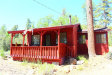 Photo of 156 Lakeview Tract, Fawnskin, CA 92333 (MLS # 219017815DA)