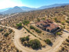 Photo of 56375 Bighorn Drive, Mountain Center, CA 92561 (MLS # 219030849PS)