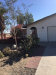 Photo of 1221 Huntington Avenue, Thermal, CA 92274 (MLS # 219033244DA)