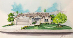 Photo of 2322 Cooper Avenue, Thermal, CA 92274 (MLS # 219033354PS)