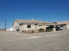 Photo of 2575 Sea Port Ave Avenue, Thermal, CA 92274 (MLS # 219033437DA)