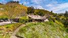 Photo of 1138 Little Gopher Canyon Road, Vista, CA 92084 (MLS # 219033484PS)
