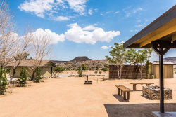 Photo of 52924 Chia Trail, Pioneertown, CA 92268 (MLS # 219034676PS)