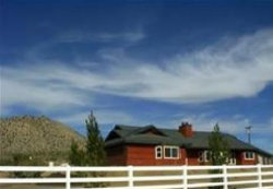 Photo of 60040 Jeraboa Road, Mountain Center, CA 92561 (MLS # 219035031DA)