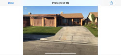 Photo of 91062 Fuchsia Court, Mecca, CA 92254 (MLS # 219036784DA)