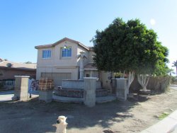 Photo of 50580 Saltillo Circle, Coachella, CA 92236 (MLS # 219036807DA)