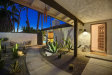 Photo of 2943 Cerritos Road, Palm Springs, CA 92262 (MLS # 219037086PS)