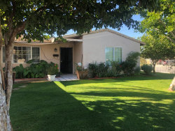 Photo of 52119 Shady Lane, Coachella, CA 92236 (MLS # 219037631DA)