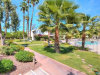 Photo of 3155 Ramon Road, Unit 904, Palm Springs, CA 92264 (MLS # 219038135PS)