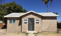 Photo of 145 Acacia Street, Blythe, CA 92225 (MLS # 219038461DA)