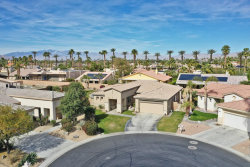 Photo of 35607 Calle Sonoma, Cathedral City, CA 92234 (MLS # 219038935PS)