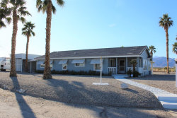 Photo of 2987 Treadwell Boulevard, Thermal, CA 92274 (MLS # 219039022DA)