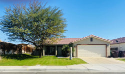 Photo of 53256 Calle Soledad, Coachella, CA 92236 (MLS # 219039075DA)