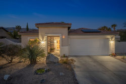Photo of 64364 Eagle Mountain Avenue, Desert Hot Springs, CA 92240 (MLS # 219039099PS)