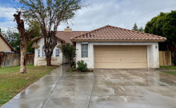 Photo of 451 Tesoro Lane, Blythe, CA 92225 (MLS # 219039192DA)