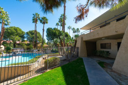 Photo of 2812 Auburn Court, Unit F108, Palm Springs, CA 92262 (MLS # 219039244DA)