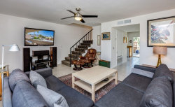Photo of 1268 Ramon Road, Unit 18, Palm Springs, CA 92264 (MLS # 219039255DA)