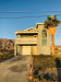 Photo of 3751 Capri Lane, Thermal, CA 92274 (MLS # 219039293DA)