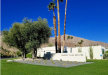 Photo of 740 La Verne Way, Palm Springs, CA 92264 (MLS # 219039389PS)