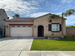 Photo of 52121 Malvasia Way, Coachella, CA 92236 (MLS # 219039446DA)