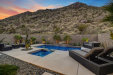 Photo of 1135 Iris Lane, Palm Springs, CA 92264 (MLS # 219039460PS)