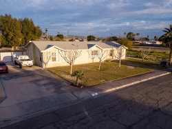 Photo of 452 4th Street, Blythe, CA 92225 (MLS # 219039514DA)