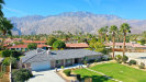 Photo of 855 Farrell Drive, Palm Springs, CA 92262 (MLS # 219039530DA)