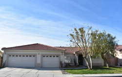 Photo of 83053 Exeter Court, Thermal, CA 92274 (MLS # 219039765DA)