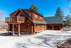 Photo of 37020 Gold Shot Creek, Mountain Center, CA 92561 (MLS # 219039860DA)