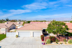Photo of 83200 Laurence Drive, Thermal, CA 92274 (MLS # 219040163DA)