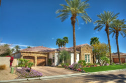 Photo of 76214 Via Montelena, Indian Wells, CA 92210 (MLS # 219040387DA)
