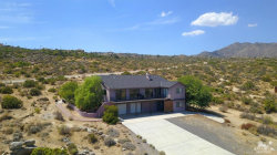 Photo of 59905 Avenida La Cumbre, Mountain Center, CA 92561 (MLS # 219040402DA)