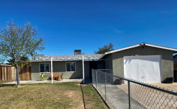 Photo of 1317 Bruce Court, Blythe, CA 92225 (MLS # 219040406DA)