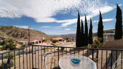 Photo of 53975 Pinon Drive, Yucca Valley, CA 92284 (MLS # 219040442PS)